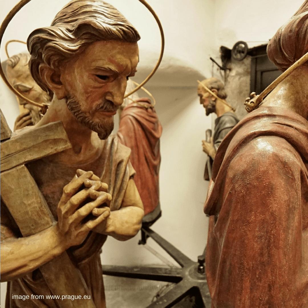 prague_tours_12_apostles
