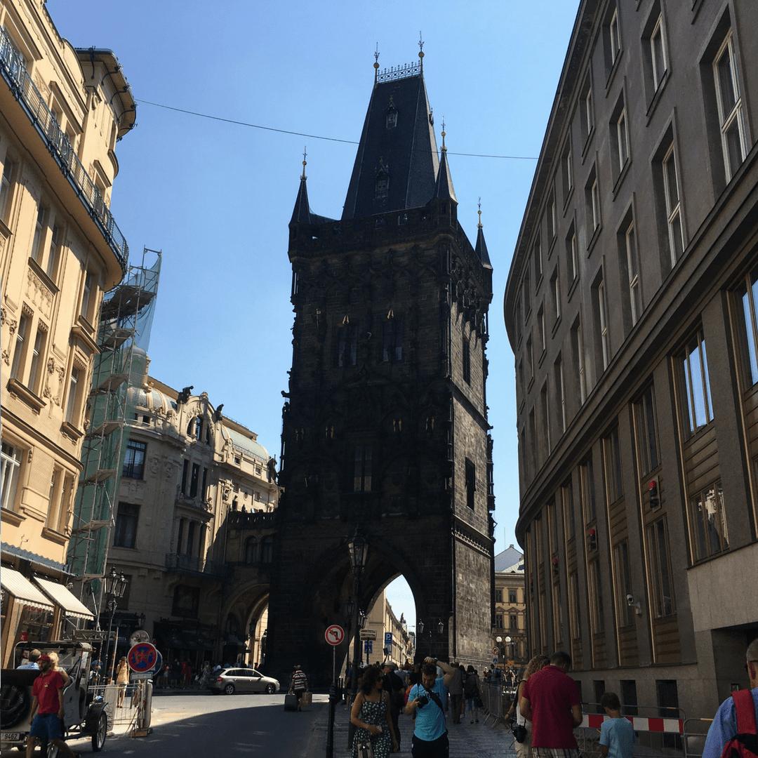 prague_tours_posder_tower
