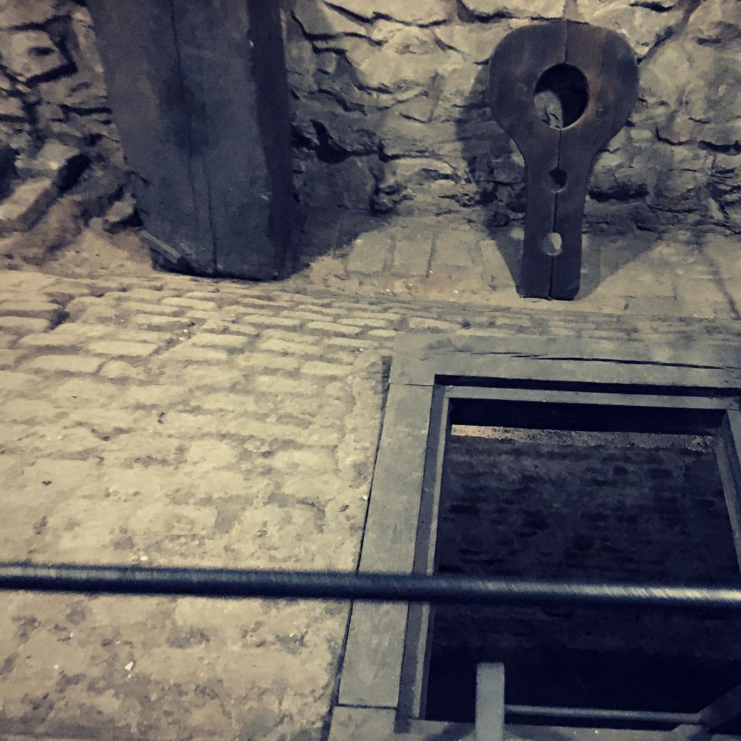 prague_underground_city