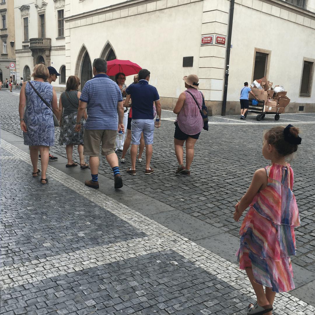 prague_with_kids_walking_tour