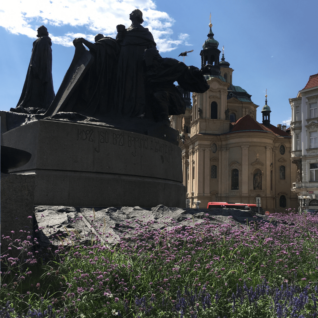 prague_with_kids_old_town