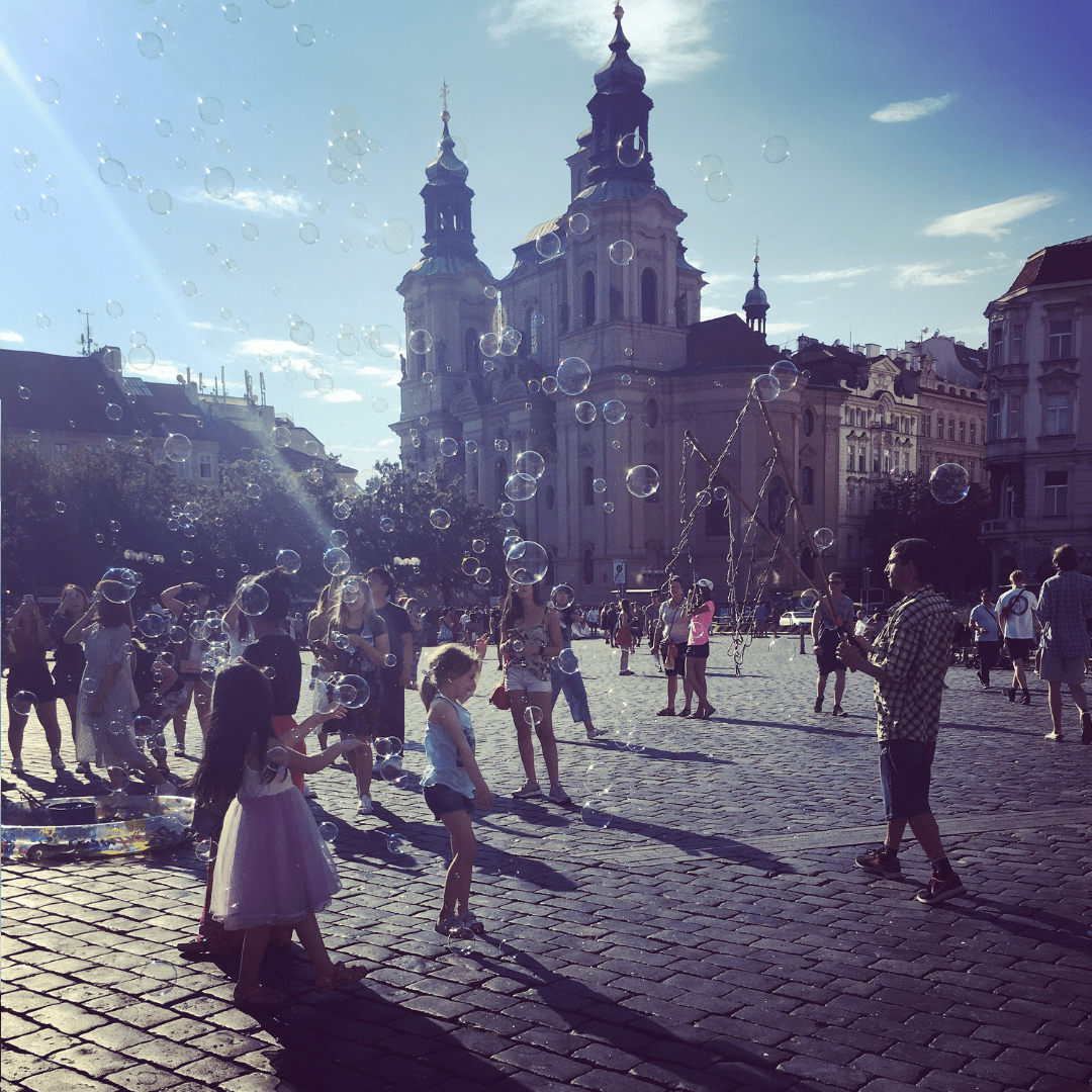 prague_with_kids_old_town_square