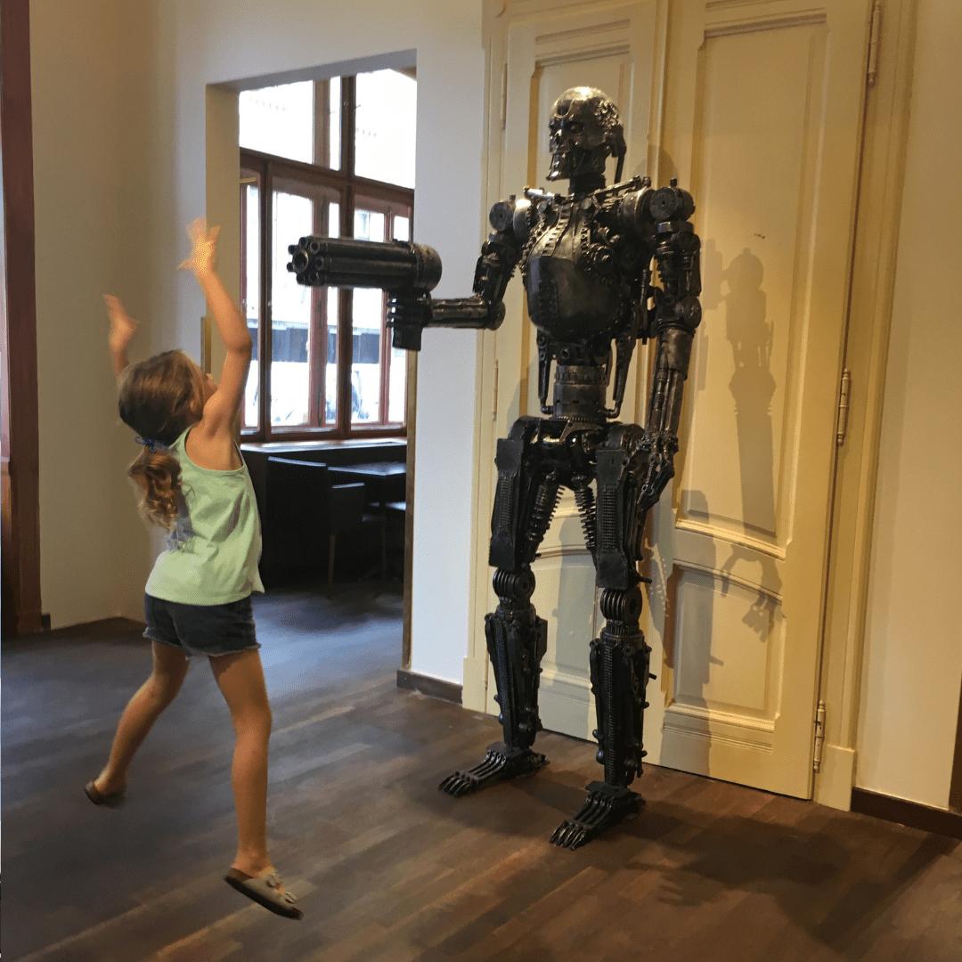 prague_with_kids_terminator