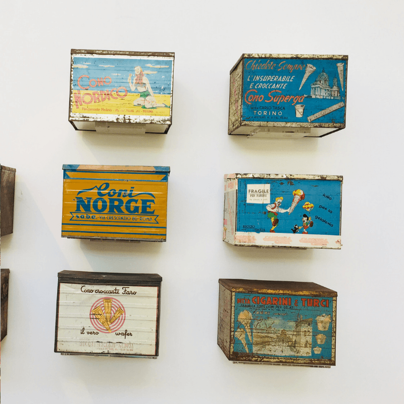 vintage_packaging_at_the_gelato_museum_bologna
