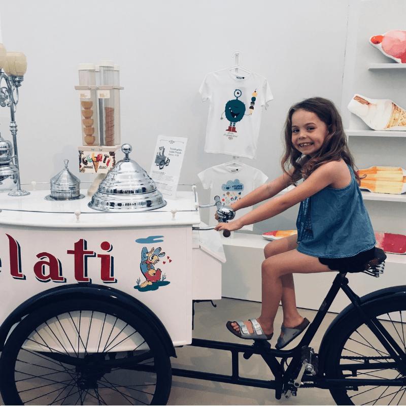 gelato_museum_bologna