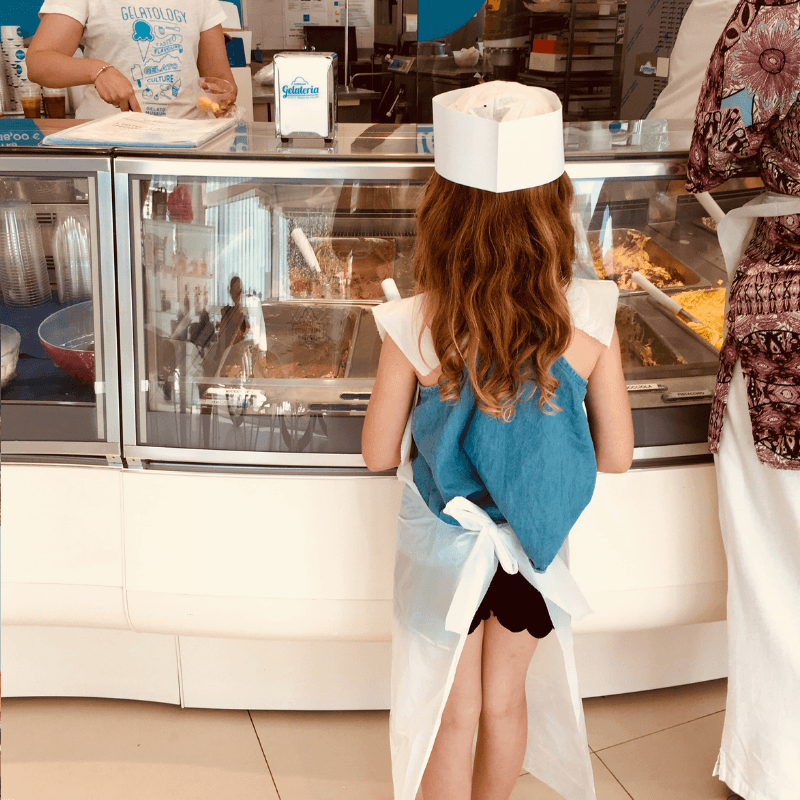 making_gelato_in_bologna_a_great_thing_to_do_in_italy_with_kids