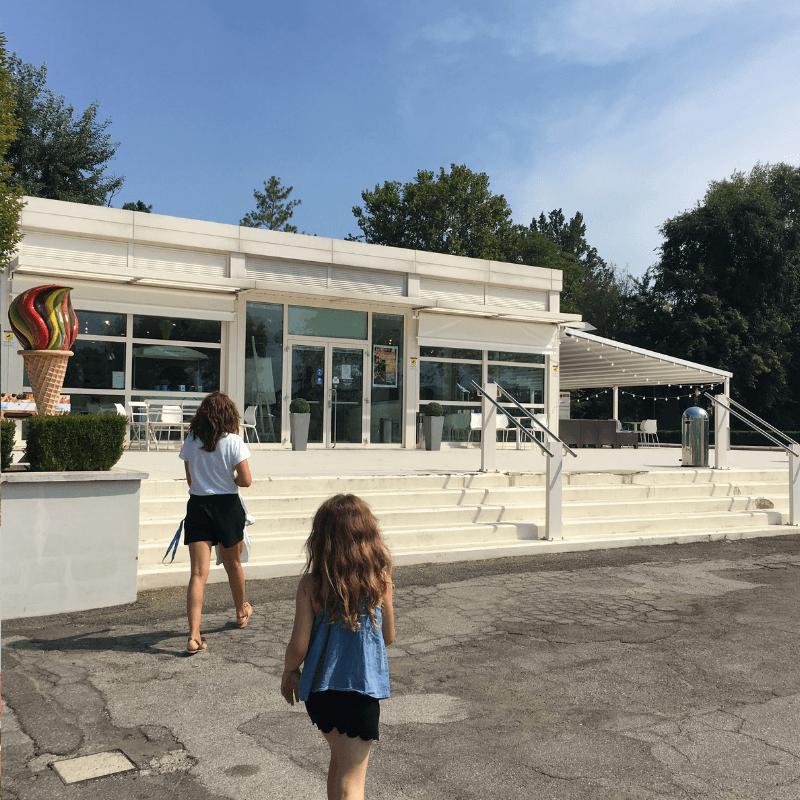 location_of_the_gelato_museum_in_bologna