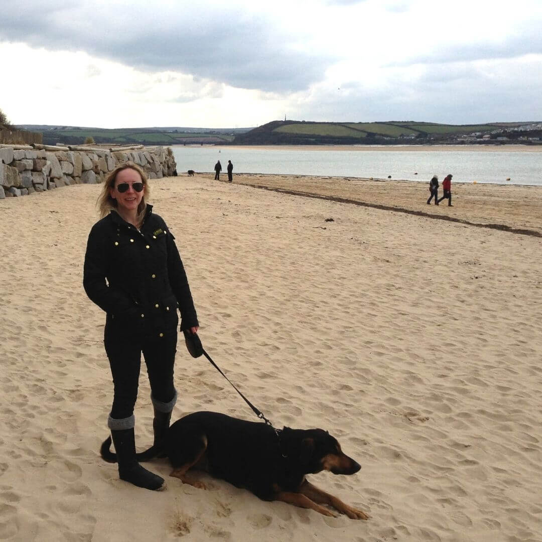 Beaches In Padstow