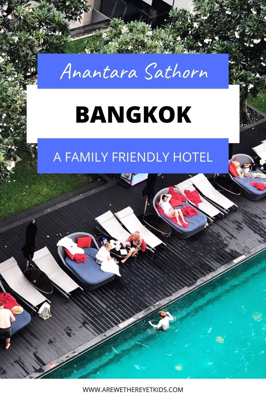 anantara sathorn hotel review pin image