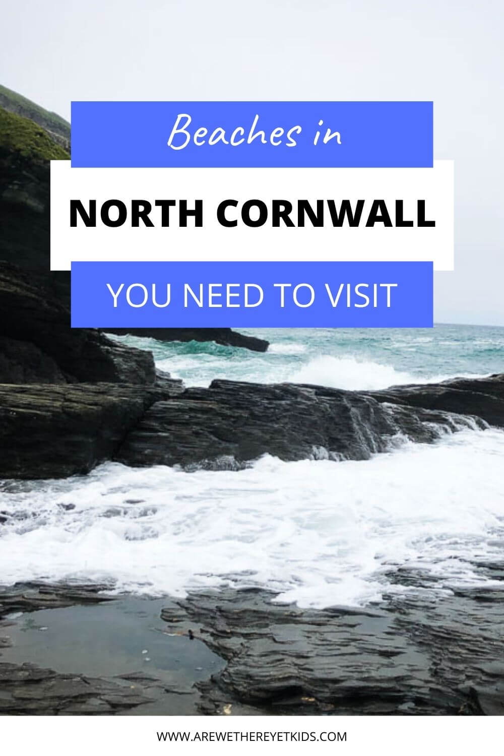 beaches in north cornwall you need to visit